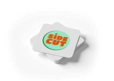 Logo : Sidecut